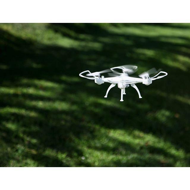Instagram: It is called MyFly. #indoor #outdoor #drone